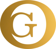 Grand Olympic Hotel Loutraki Logo